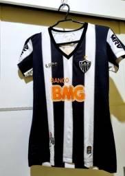 Camisa 10 GALO