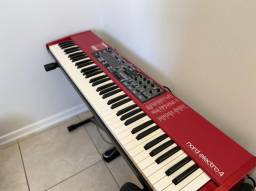 Nord electro 4 73 sw