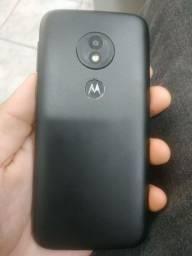 Moto E5 play novinho
