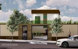 Apartamento Garden com 3 dormitórios à venda, 120 m² por R$ 349.000 - Santa Amelia - Belo