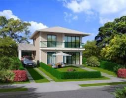Casa à venda, 147 m² por R$ 699.001,00 - Albuquerque - Teresópolis/RJ
