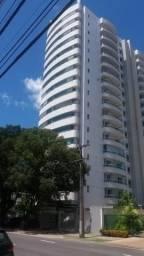 Apartamento no Adrianópolis Av.Terezina - 3 Suites Modulados e Climatizado