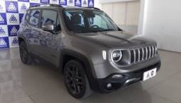 Jeep Renegade Limited Flex 2019/2019