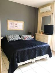 Casa com 3 dormitórios à venda, 77 m² por R$ 390.000,00 - Morada da Colina - Volta Redonda