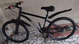Vendo bicicleta aro 27