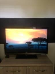 Tv 42 polegadas Excelente