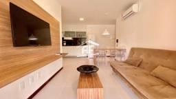 Novidade - Apartamento em Resort na Barra de São Miguel - Confira já