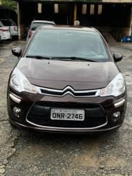 Vende-se Citroën C3 Atracttion 1.6.