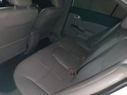 Honda Civic 2.0 LXR Flexone 2015/2016