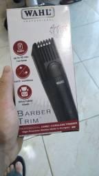 maquina barber trim