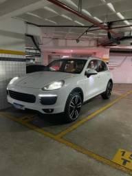 Porsche Cayenne 2016 IMPECÁVEL!