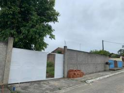 Vendo terreno 360m² em Iguaba Grande Região dos Lagos RJ próximo ao comércio e a lagoa