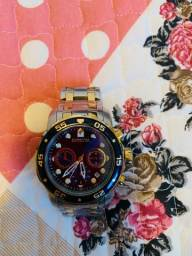 VENDO - INVICTA MODEL NO.0077