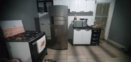 Vende - se armário   de Cozinha