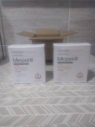 Minoxidil da Foligan