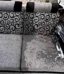 Não perca só hoje no dia de promoção até 50% de desconto a sua lavagem a seco