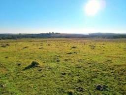 Campo 701,40 ha - Herval - Rio Grande do Sul