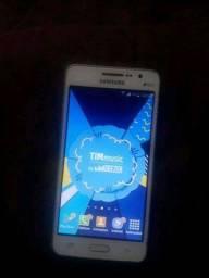 Samsung Galaxy Prime