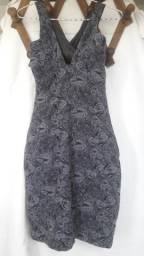 Vestido feminino tamanho 38