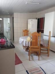 Excelente Casa 3 dormitórios à venda, 200 m² por R$ 270.000 - Jardim dos Estados - Várzea