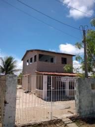 Título do anúncio: LC/-Casa com terreno de 360 metros na Praia de Catuama.