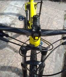 Cannondale Trail aro 29