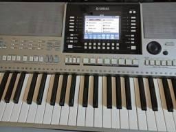 Teclado Yamaha s910