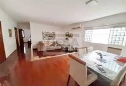 Cód.31163 Aluga-se esta ótima casa no bairro Bandeiras