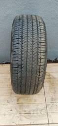Título do anúncio: Pneu Bridgestone Dueler H/T 684 II 265/60/18 ( novo espete)