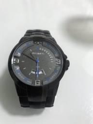 Relógio Technos 2117LBD
