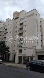 Apartamento à venda com 3 dormitórios em Jardim bonfim, Campinas cod:AP006155