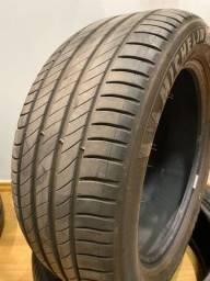 Pneus Michelin 225/50/r17