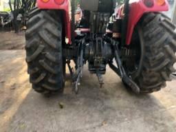 Trator 4283