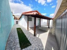 Casa Construida em lote de 240mts com 3 quartos-Bairro Bueno Franco-Betim