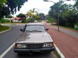 Caravan 1990 - Impecável