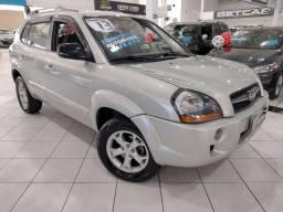 Hyundai Tucson GLS 2.0 completo