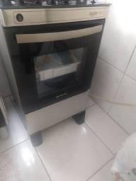 Retirada de móveis , geladeira,fogão