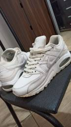 Tênis Air Max command Número 39