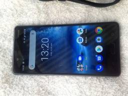 Nokia 8 Android 64gb