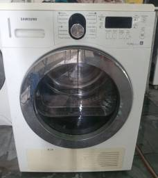 Máquina secadora Samsung 10,2kg