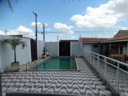 Título do anúncio: Jaú - Casa de Vila - Jardim Novo Horizonte