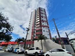 Apartamento para aluguel, 2 quartos, 1 vaga, Prado - Recife/PE