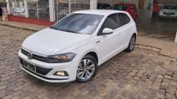 VW Polo TSI Confortline Aut Tech 2 IPVA 21 pago