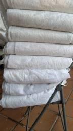 Vendo toalhas pra eventos e pra mesa de bolo tmb