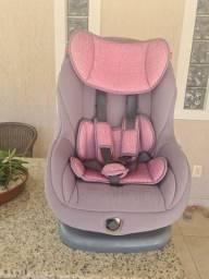 Cadeira Infantil para carro - Cosco<br>9 à 36kg