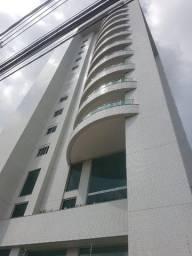 Título do anúncio: Apartamento à venda, 4 quartos, 2 suítes, 4 vagas, Centro - Sete Lagoas/MG