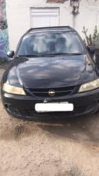 Celta 2006 com GNV