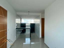 Apartamento com 2 quartos à venda, 50 m² por R$ 240.000 - Santa Mônica - Belo Horizonte/MG