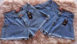 Short Jeans Gode Tam. 40 e 42