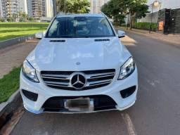 Mercedes-Benz GLE 350 Bluetec Sport 2016 Diesel